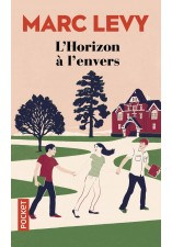 L'horizon à l'envers