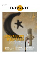 Nawaat - Magazine trimestriel alternatif n°1