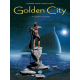 Golden City Tome 1